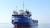 Сухогруз с 12 моряками на борту потерпел крушение в Черном море