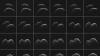 """Радары НАСА получили """"фотографию"""" опасного астероида 2014 JO25"""