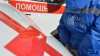 Закиданный мебелью в Москве фельдшер получил сотрясение мозга