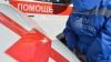Навального госпитализировали после нападения с зеленкой