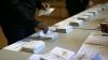 Во Франции стартовали президентские выборы, в некоторых районах проголосовали уже вчера
