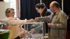 Как проходят выборы во Франции