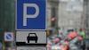 В Москве произошла массовая драка из-за рейдерского захвата паркинга
