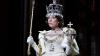 Инна Чурикова пропала после премьеры спектакля в Москве