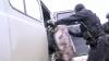 ФСБ задержала двух сторонников ИГ, готовивших теракт на Сахалине