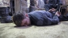 ФСБ опубликовала видео задержания сторонников ИГ на Сахалине