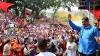 МИД Венесуэлы: выход из ОАГ положит конец насилию в республике