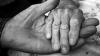 До последнего вздоха: супруги Ваткин из США прожили вместе 69 лет и умерли в один день