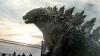 Ученые раскритиковали рев динозваров из голливудских фильмов