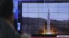 В Северной Корее провалом завершился запуск баллистической ракеты