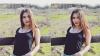 Суд отправил участников убийства 14-летней жительницы Страшен за решетку