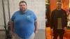 Ирландец похудел на 127 кг, чтобы устроиться на работу