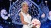 """""""Мисс Россия"""" получила корону стоимостью один миллион долларов"""
