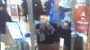 Предполагаемый организатор взрыва в Петербурге попал на запись камер видеонаблюдения