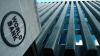 Всемирный банк отчитал Киев за медлительность и неэффективность