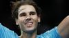 Рафаэль Надаль выиграл турнир в Монте-Карло в десятый раз