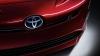 Компания Toyota на Шанхайском автосалоне покажет две новинки