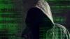 Из АНБ США утекли хакерские утилиты для взлома Windows