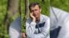 Суд арестовал подозреваемого в организации взрыва у школы в Ростове-на-Дону