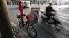 Россиянин собрался доехать до полюса недоступности Евразии на велосипеде