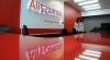 AliExpress запускает доставку товаров за один день