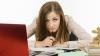 Более 97% педагогов считают, что их работа вредит здоровью