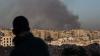 СМИ: Главарь ячейки ИГИЛ ликвидирован на севере Синая