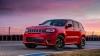 Jeep выпустил самый мощный внедорожник в мире