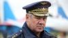 Воздушно-космические силы России получат новейший комплекс С-500