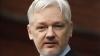 США нашли основания для ареста Ассанжа