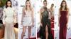 Названы главные личности в мире голливудской моды