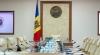 Законопроект о внесении поправок в 70 статью Конституции получил одобрение правительства