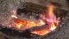 В селе Каушанского района от отравления угарным газом скончалась женщина
