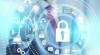 Украина создаст единый центр по кибербезопасности