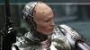 """Австралийские ученые создали """"робота-убийцу"""" для расследования преступлений"""