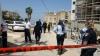 Гражданина Молдовы задержали в Израиле за жестокое убийство бывшей жены