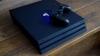 PlayStation 4 оказалась убежищем для тараканов