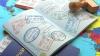 Австралия ужесточит правила выдачи рабочей визы иностранцам