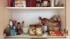 В США педагоги открыли в классах кладовые с едой для голодных детей