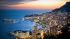 Монако решило расширить свою территорию