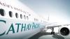 Пассажиров самолета эвакуировали из-за подозрительного мужчины