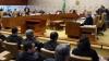 Коррупцию 108 политиков расследуют в Бразилии