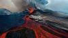 Названы пять опаснейших вулканов Земли