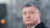 Порошенко поднимет вопрос о конфискации угля с Донбасса
