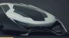 Футуристический дизайн Lada шокировал автолюбителей