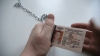 Верховный суд запретил цеплять права на цепочку для защиты от гаишника