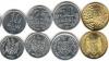 На AliExpress продают молдавские монеты за $10