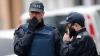 Во Франции по обвинению в сутенерстве арестовали восемь граждан Румынии