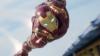 Видео: Британец создал летающий реактивный костюм Железного человека