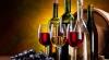 78% жителей Австралии убеждены, что в их стране высок уровень злоупотребления спиртным